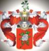 sapporo2: (Герб)