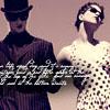 noirmuse: (Dresden Dolls)