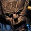 grumpiest_tree: (...Pardon?)