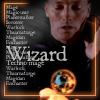 """aris_tgd: Technomage Galen, """"Wizard"""" (Galen wizard)"""