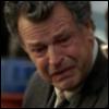 grumpiest_tree: (On the verge of tears)