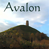 catspaw: (avalon)