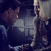 aris_tgd: Talia Winters and Jason Ironheart, melancholy (Talia and Jason)