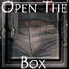 catspaw: (openthebox)