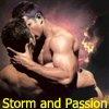 catspaw: (storm)
