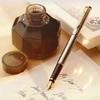 eternalscribe: (Writing)