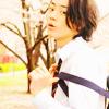 sudacchi: (Sakura)