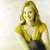 seliria: icon by me (Aralyn (fc: Deborah Ann Woll))