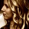 scintilla10: Jo Harvelle from Supernatural (Spn Jo Harvelle pretty)