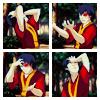 komichi: (Zuko - Why am I so bad at being good?!)