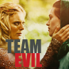 swatkat: (merlin: team evil)