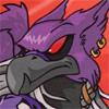 furtech: (prickly, Rrrrr..., grouchy)