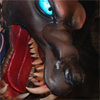 furtech: (monster!)