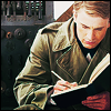 angelicfoodcake: Avengers - artistic!Steve (Avengers - artistic!Steve)