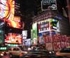 furtech: (Broadway!)