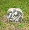 furtech: (gravestone)