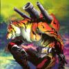 furtech: (ZXrider Tigeroid)