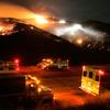 furtech: (fires)