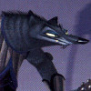 furtech: (KFP-ninja wolf!)
