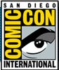 furtech: (SDCC-ComiCon International)