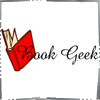 once_whimsical: (Book Geek)