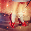 once_whimsical: (Red Slippers)