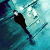 cainisfordelta: (dramatic walking icon)