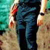 princessofgeeks: (Daniel armband by hsapiens)