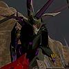 saidthespidertothefly: (creepy crawling)