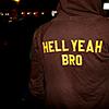 gigantic: (hell yeah bro)