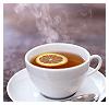 38thparallel: (Tea)