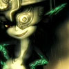 sarah_sensei: Midna: LoZ Twilight Princess (Default)