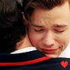 singslikeagirl: (With Blaine [Hug])
