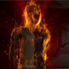 metastability: (Default)