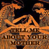 ironed_orchid: (tell me about your mother)