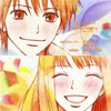bluerabbit: by <user name=loveonmute site=livejournal.com> (happiness is overflowing)