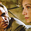 asra: Katharine and Almasy from 'The English Patient' (Katharine Almasy)