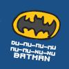 thebat: (batman. du-nu-nu-nu.)