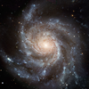 ext_165859: (M101)