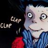 terrykun: (aqualad year one clap)