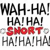 little_r3d: (hahahaha)