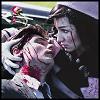 aka: JFK's assasination as portrayed by Lynz Ballato-Way and her husband (dallas)