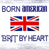 analia_the_1st: (Brit by Heart)