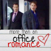 analia_the_1st: (More Than an Office Romance)
