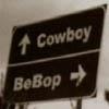 yaramaz: (Bebop cowboy)