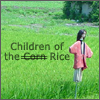 yaramaz: (Children of the rice)