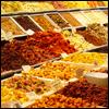 yaramaz: (Market)