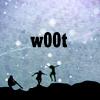 yaramaz: (Woot)