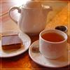 yaramaz: (teatime)