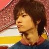 yutorin: (pout)